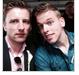 Cursist onlinemuziekcursus.nl