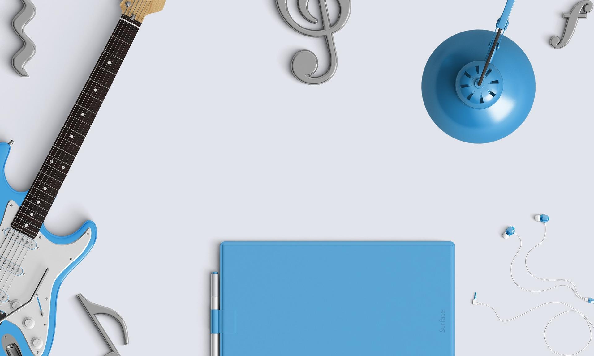 Gitaar liedjes spelen? De leukste gitaar liedjes voor beginners!