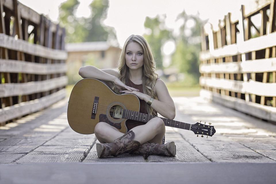 De 9 meest gemaakte beginnersfouten op gitaar die je wil voorkomen!